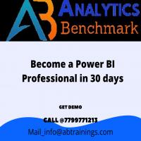 power bi online training institute power bi training online