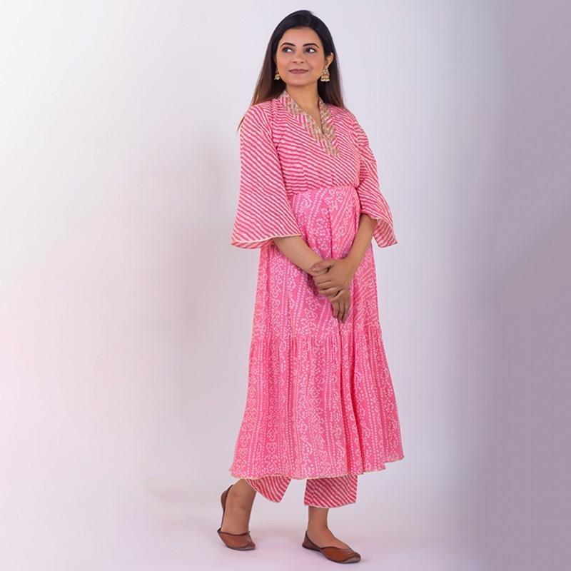 Buy Designer Kurti for Women Online